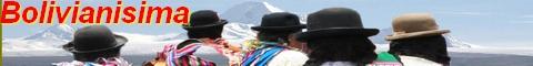 Bolivianisma
